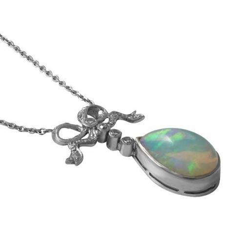 ekszer opal 01